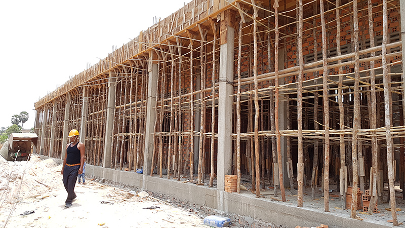 ceiling-construction3
