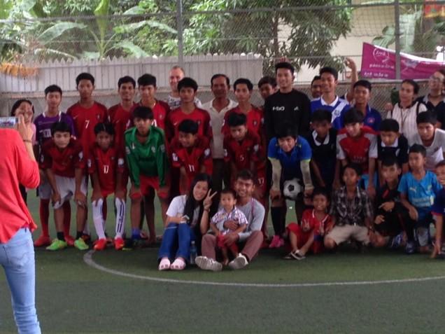 fußball (1)