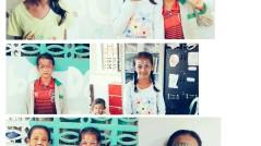 kinderschminken (1)