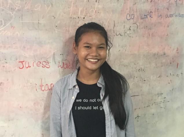 lyly voice of cambodia