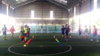 sila training 13 (2)