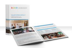 volunteer-booklet